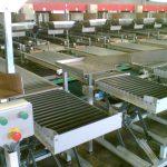 interne transportsystemen tuinbouw industrie